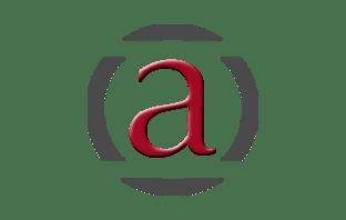 Alboranet