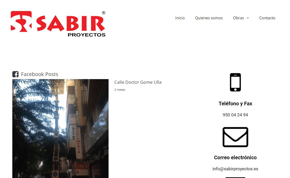 portfolio_SABIR24-01-18