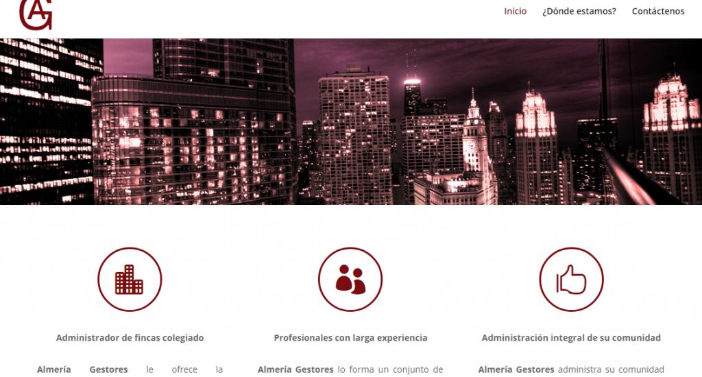 portfolio_ALGES24-01-18