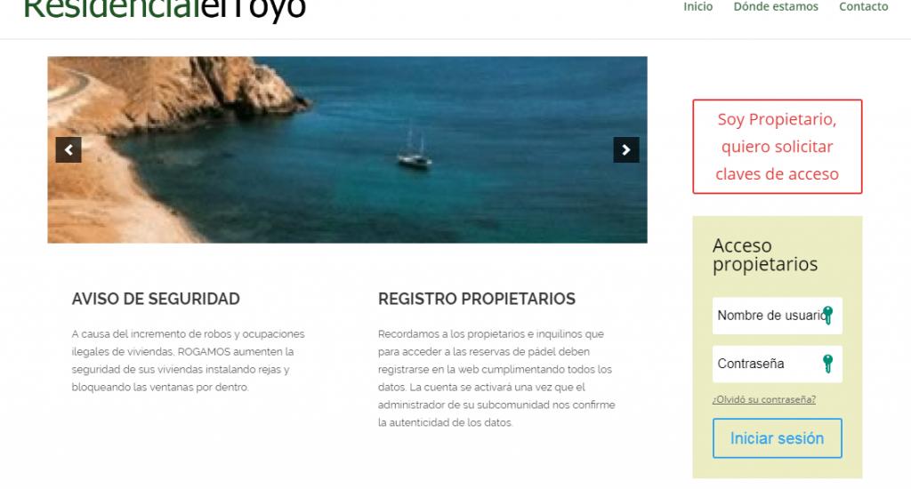 portfolio_RESIDENCIALTOYO24-01-18
